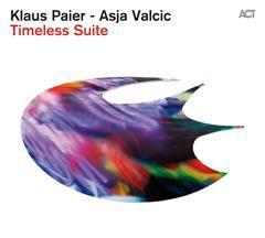 Obrázek KLAUS PAIER & ASJA VALCIC, Ibiza At Noon