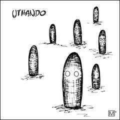 Obrázek UTHANDO, Rumba Iqhakaza