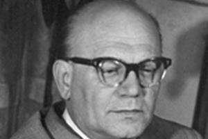 Obrázek Klement Slavický: Trio pro hoboj, klarinet a…, Hraje In modo camerale: Jana Brožková, Ludmila…