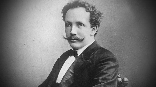 Obrázek Richard Strauss: Koncert pro housle a orchestr d…, Allegro; Lento ma non troppo; Rondo. Presto; Hrají…