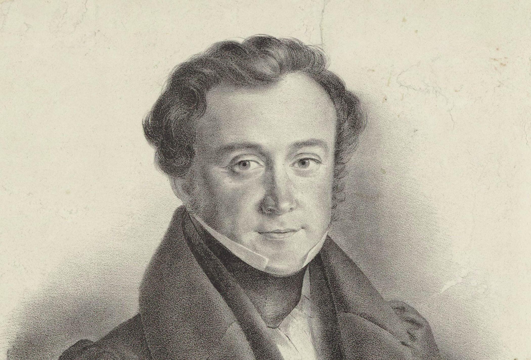 Obrázek Jan Křtitel Václav Kalivoda: Finale. Molto vivace,…, Hraje Hofkapelle Stuttgart, řídí Frieder Bernius.