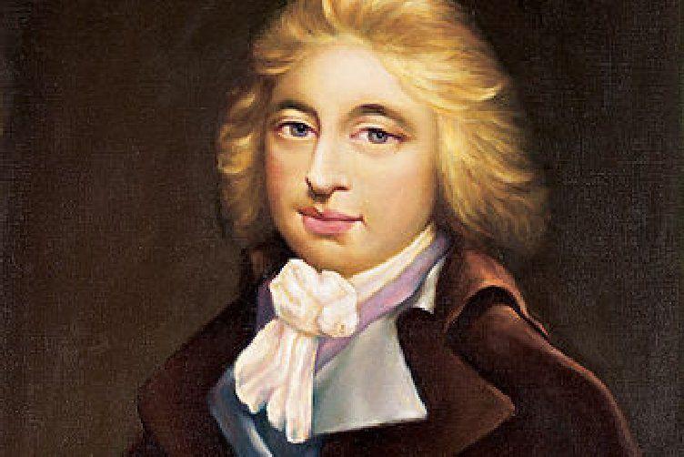 Obrázek Jan Ladislav Dusík: Koncert pro klavír a orchestr…, Allegro; Adagio; Rondo. Allegro non troppo; Hrají…