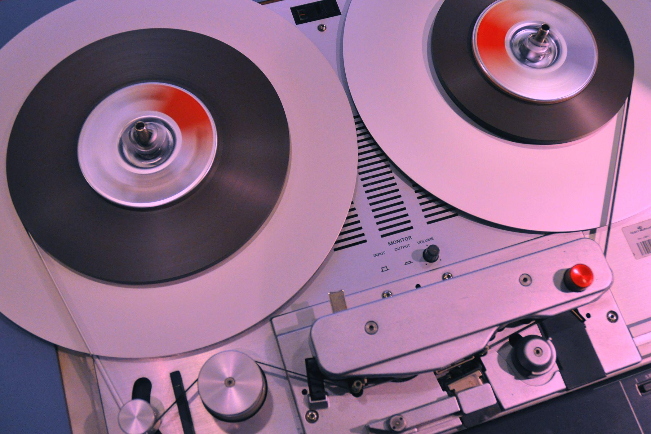 Obrázek skladby