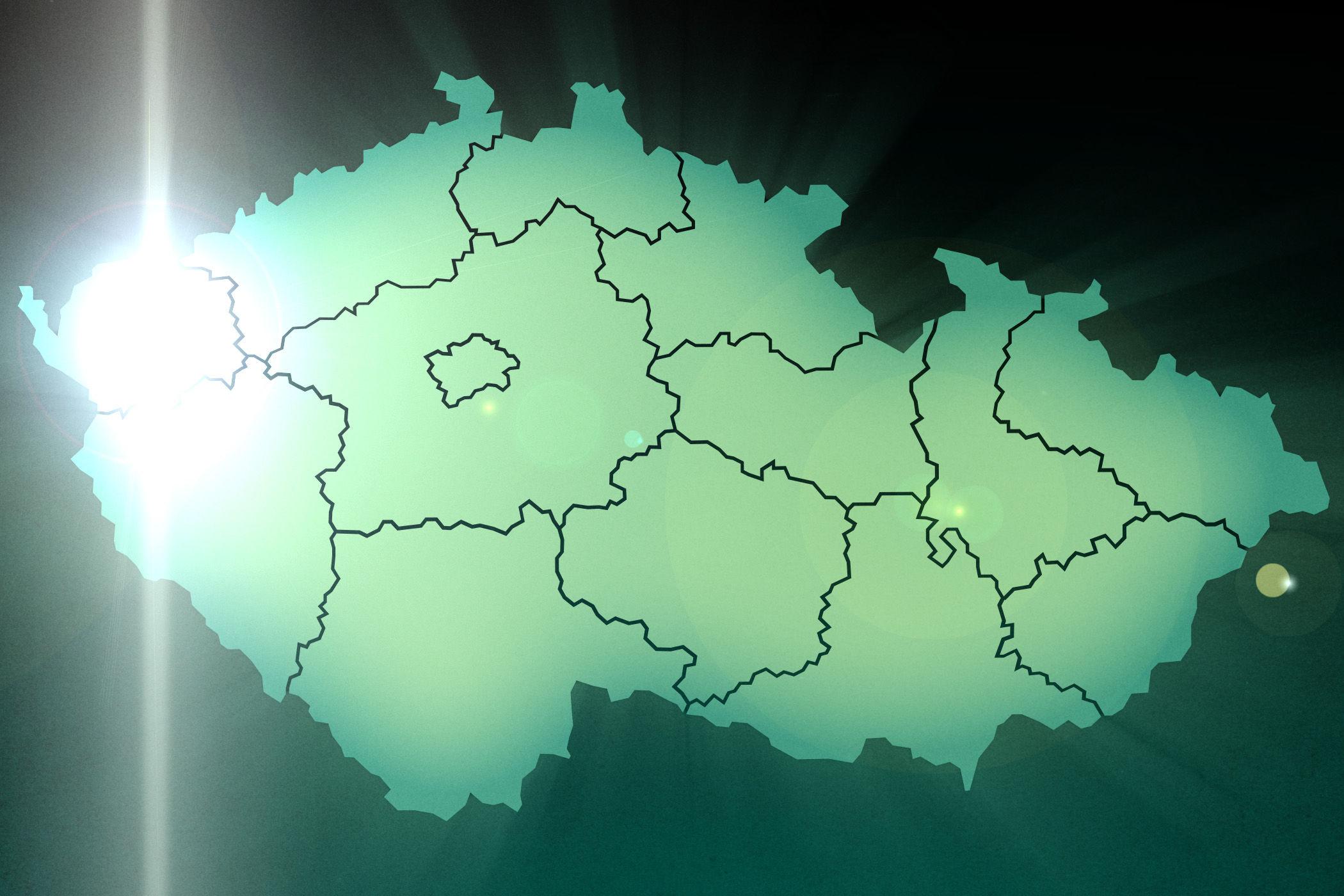 Obrázek Zprávy, Nejnovější informace o dění v regionu, doma a ve…