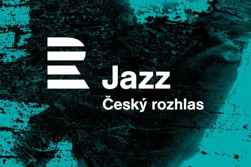 Obrázek ČRo Jazz vysílá na vlnách ČRo Vltavy,