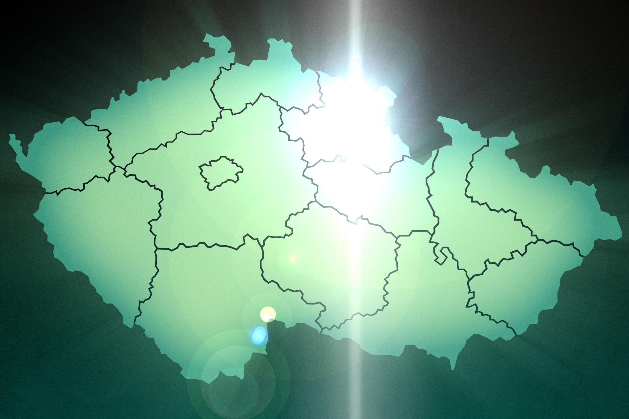 Obrázek Zprávy, Nejnovější události ze světa, domova a východu…