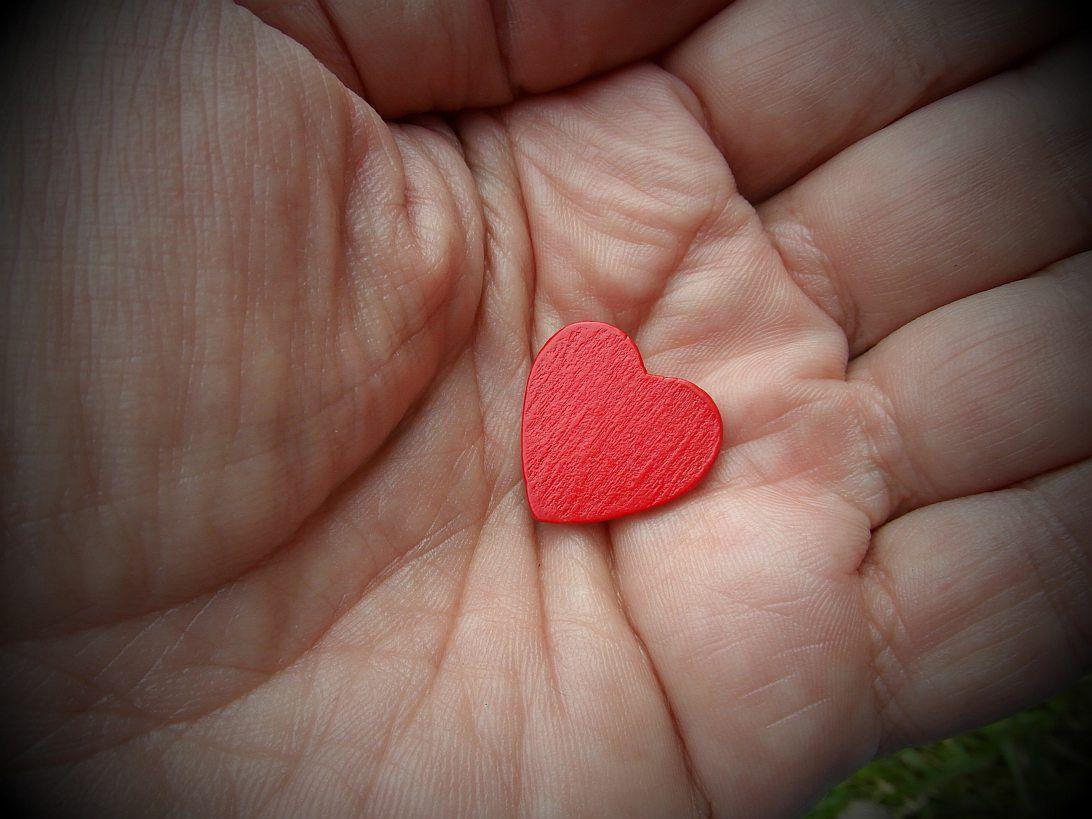 Obrázek Písničky od srdce, Písničková hodina plná pozdravů a blahopřání -…