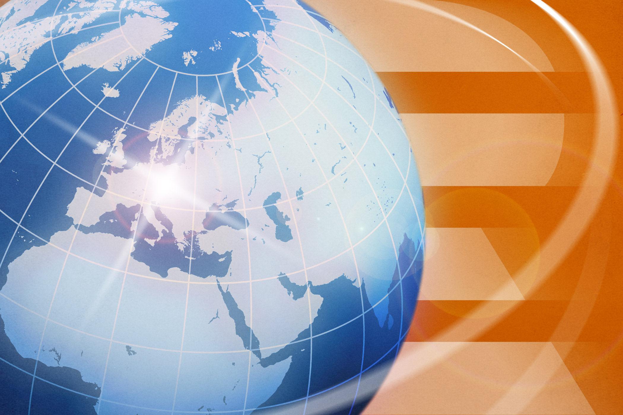 Obrázek Zprávy, Aktuální události doma i ve světě