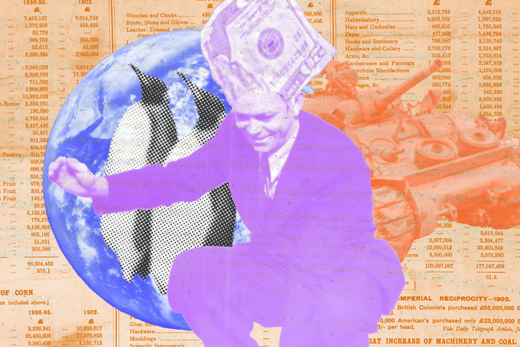 Obrázek Interview Plus, Auditní zpráva Evropské komise týkající se…