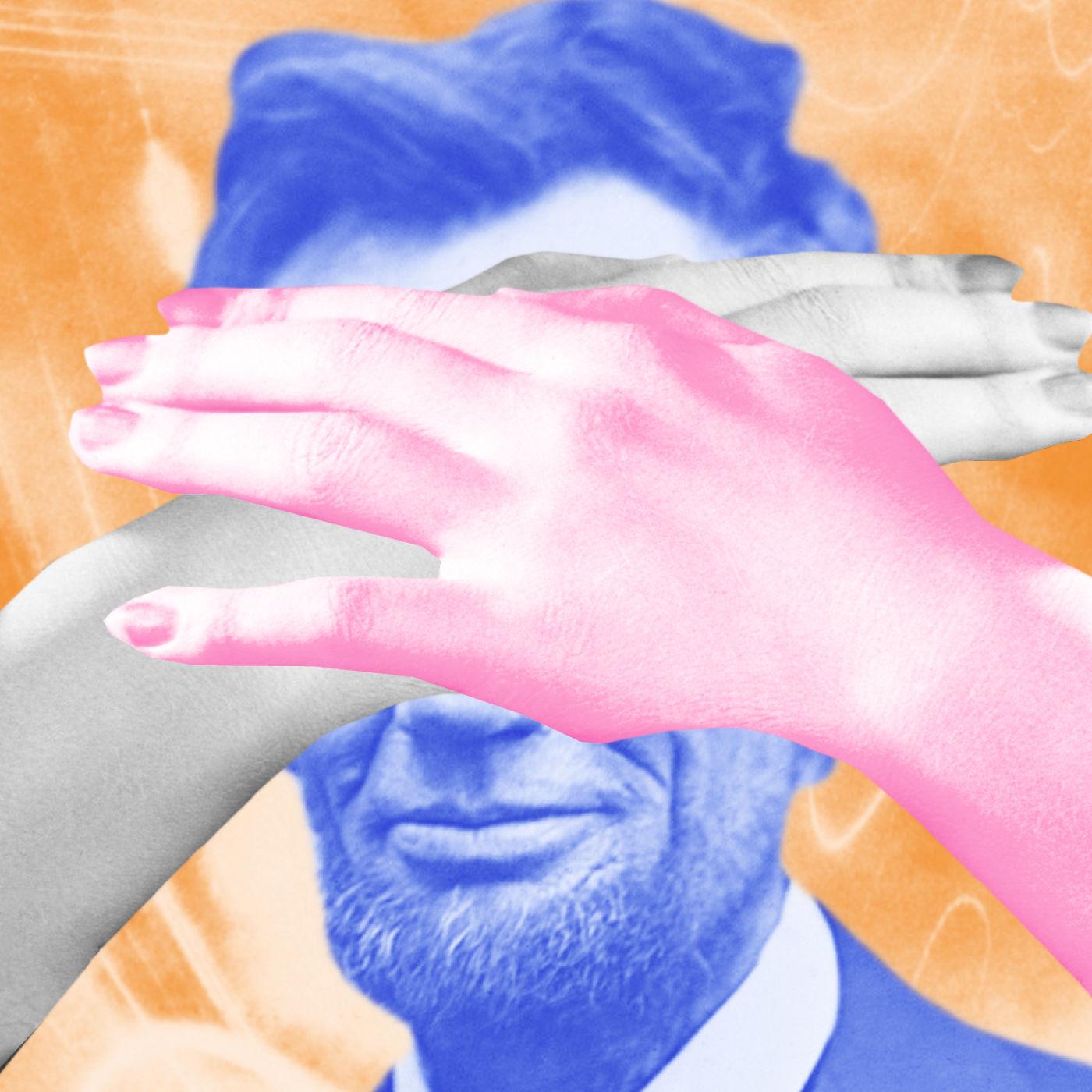 Anne Franková dokumentovala své skrývání před nacisty