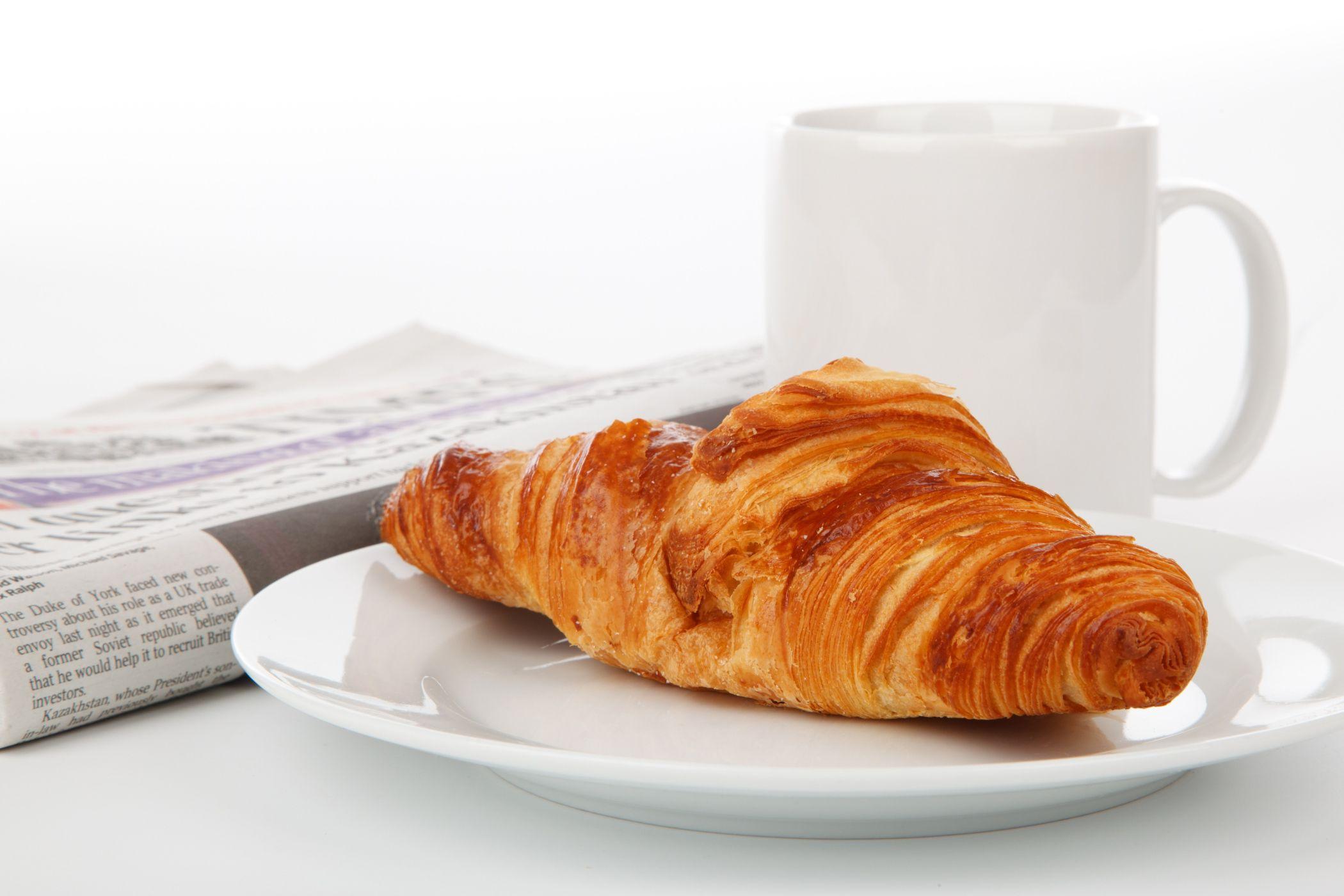 Obrázek Dobré ráno, Vše,co každé ráno potřebujete vědět: informace o…