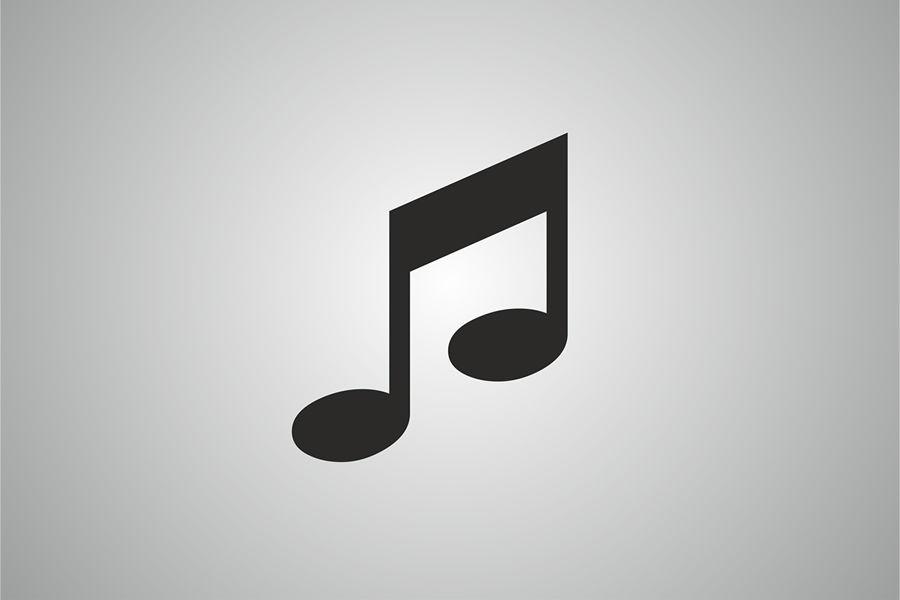Obrázek Písničky na přání, Vyberte si písničku podle svého gusta. Moderuje…